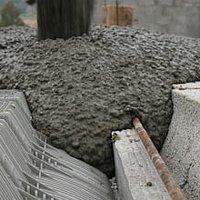 Hydratium®, béton prêt à l'emploi - Batiweb