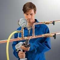 Profipress G Systeme de tuyauterie - Batiweb
