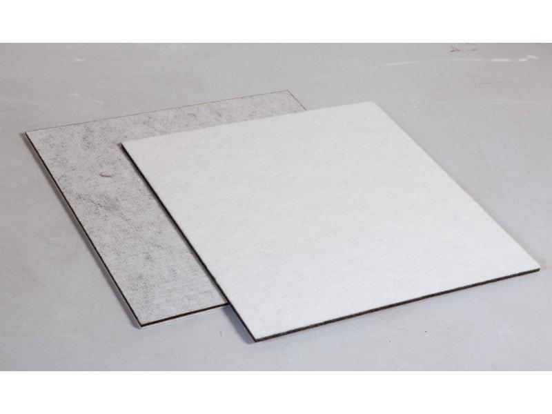 Isolation sous-carrelage - SOUKARO CONFORT - Batiweb
