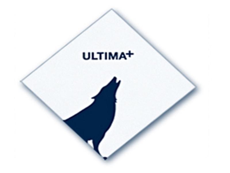 Plafond acoustique Ultima+ - Batiweb