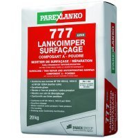 777 LankoImper Surfaçage - Batiweb