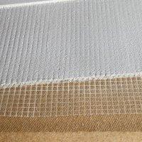 Isonat Fiberwood Duoprotect, isolant bois très haute densité (panneaux rigides)