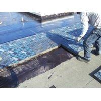 FOAMGLAS T4+ et FOAMGLAS READY BLOCK T4+ pour isoler les toitures-terrasses