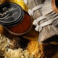 Produits Entretien cuir Batiweb