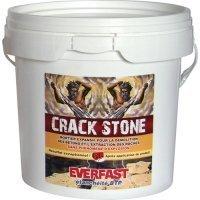Crackstone Everfast, le mortier expansif démolisseur non explosif - Batiweb