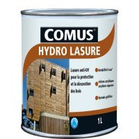 HYDRO LASURE - Lasure anti-UV  Batiweb