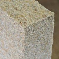 BIOFIB'OUATE : Confort acoustique renforcé Batiweb