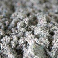 JETFIB'OUATE : traditionnel 100% ouate Batiweb
