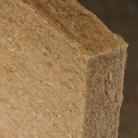 BIOFIB ISOLATION : Isolation chanvre pour Maison ossature bois MOB Batiweb