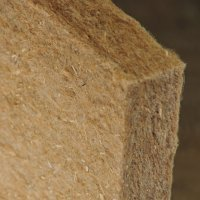 BIOFIB ISOLATION : Isolation chanvre pour Maison ossature bois MOB
