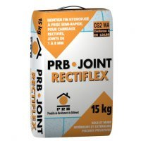 PRB Joint Rectiflex