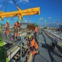 Industrie  - Batiweb