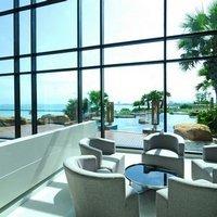 Film solaire anti uv faiblement teinté pour vitre et fenêtre - Batiweb