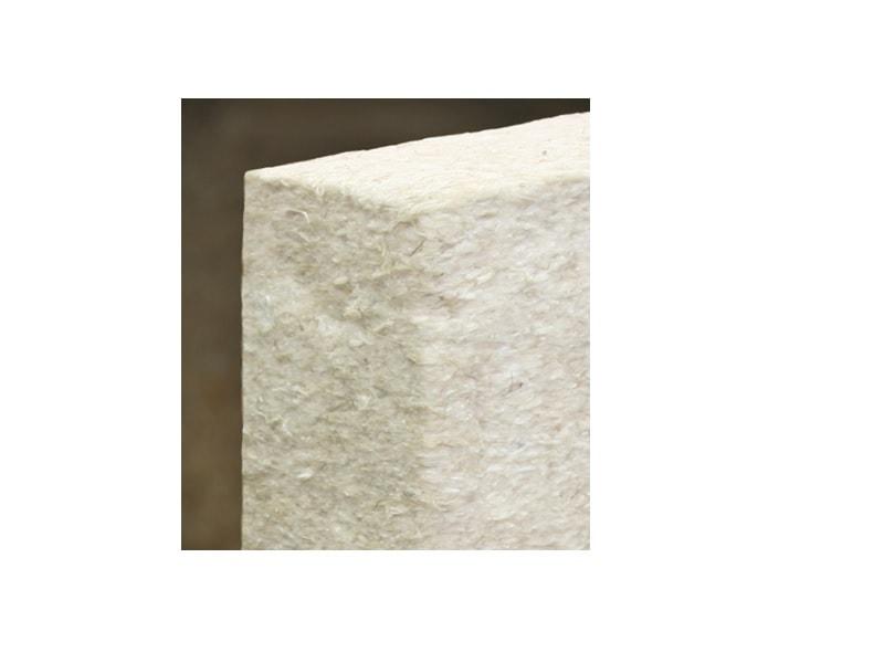 Isolation chanvre lin et coton certifiée Biofib'Trio - Batiweb