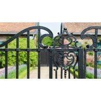 Convertisseur et inhibiteur de corrosion pour métaux ferreux - EVERFAST METALPRO Batiweb