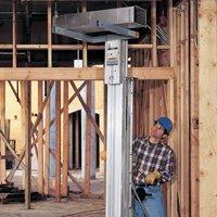 ELEVATEURS DE CHARGES SUPERLIFT CONTRACTOR - SLC™ - Batiweb