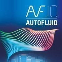 AUTOFLUID, la suite logicielle CAO dédiée CVC et Plomberie Batiweb