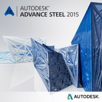 Autodesk Advance Steel, Logiciel de modélisation 3D  Batiweb