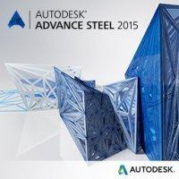 Autodesk Advance Steel, Logiciel de modélisation 3D