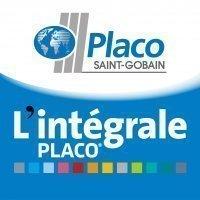 L'intégrale Placo® : l'outil indispensable de tous les professionnels du bâtiment
