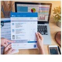 ProDevis, logiciel de chiffrage et de gestion commerciale Menuiserie, Store et Fermeture  Batiweb