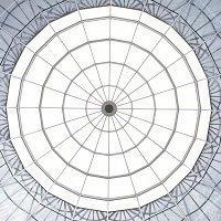 AA100 - Verrière et façade design homogène - Batiweb