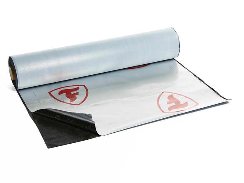 Pare-vapeur Firestone V-Gard™ - Batiweb