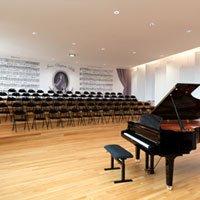 Plafond ALYOS acoustic Batiweb