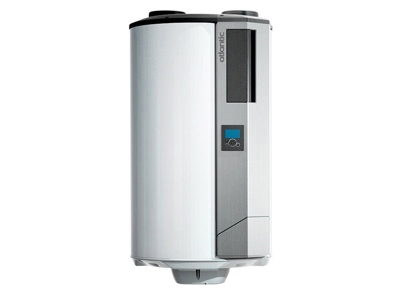 Chauffe eau AQUACOSY AV 100L ET 200L - Batiweb