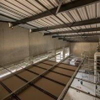 Suspente STil Prim® Tech : le plafond longue portée nouvelle génération