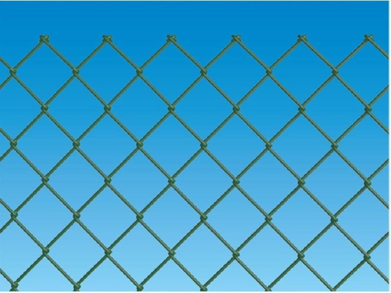 GRILLAGE SOUDE : SIMPLE TORSION IDEAL - maille 50X50  fil de 2.40 mm - Batiweb