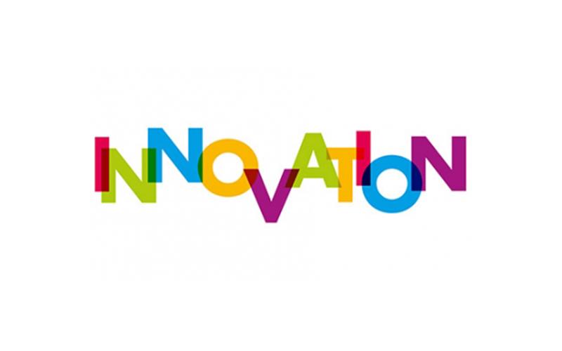 Les dernières innovations ISOVER au service des poseurs - Batiweb