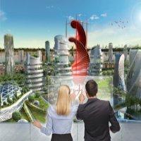 WICONA se réinvente pour créer la ville de demain - Batiweb