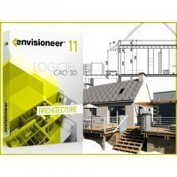 ENVISIONEER ARCHITECTURE 11