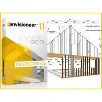 ENVISIONEER CONSTRUCTION BOIS 11