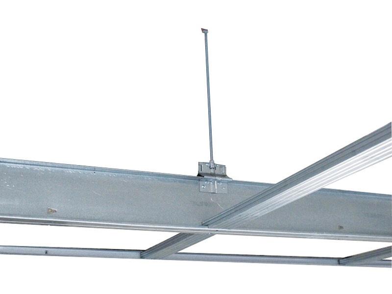 I CLIC SOLUTIONS, pour plafonds