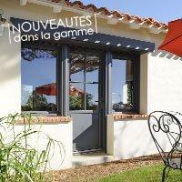 Fenêtres Bois à la francaise LIGNAL® - Batiweb