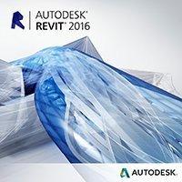 Autodesk Revit  Batiweb