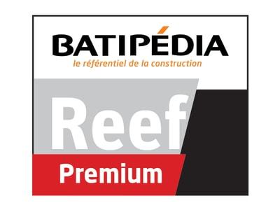 Reef Premium Batiweb