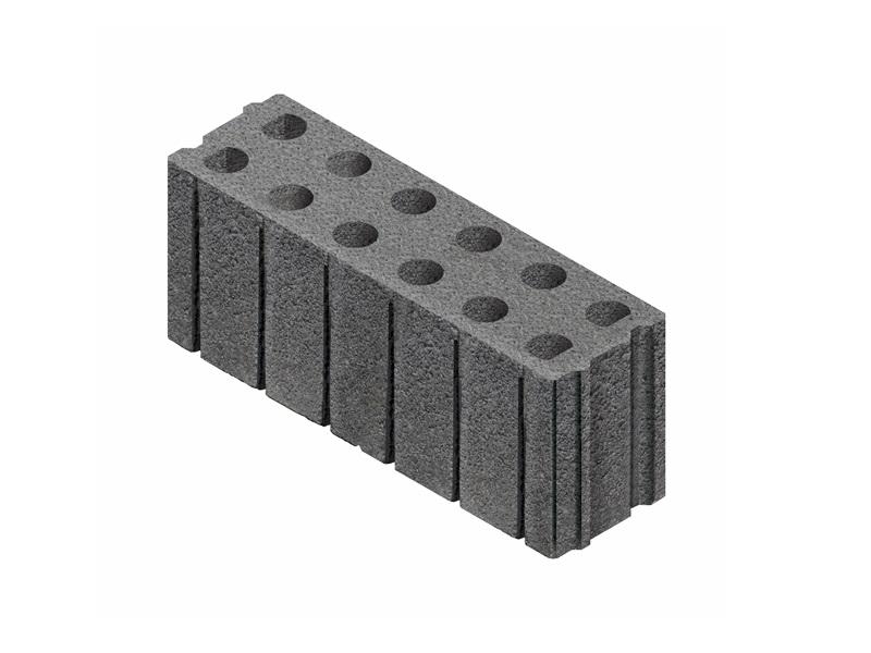 ACOUSTYBLOC dB+, solution d'isolation accoustique. Batiweb