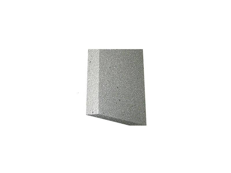 Isolation intégrée des murs béton - Knauf XTherm Mur-B2i® Rc 30, Rc 60 SE et Rc 120 SE