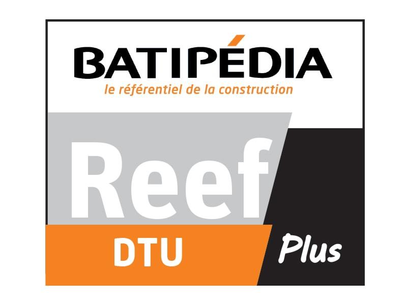 Reef DTU Plus