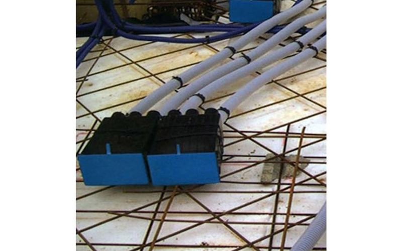 BOITCO, la référence de la boite d'incorporation - Batiweb