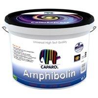 Amphibolin - Batiweb