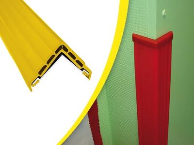 ANGLE DE PROTECTION ANGL'ISOL® Batiweb