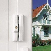 Sécurité Fenêtre – Famille FG110 + FTS88 + FTS3003 / 3002