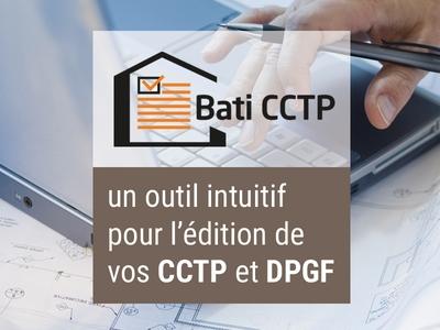 Bati CCTP Batiweb