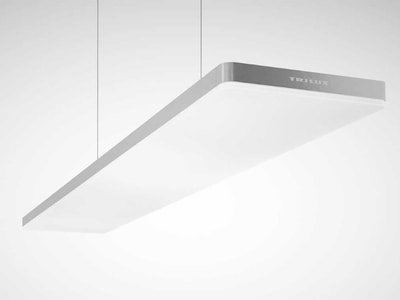 Lunexo LED : l'éclairage le plus intelligent pour davantage de confort Batiweb