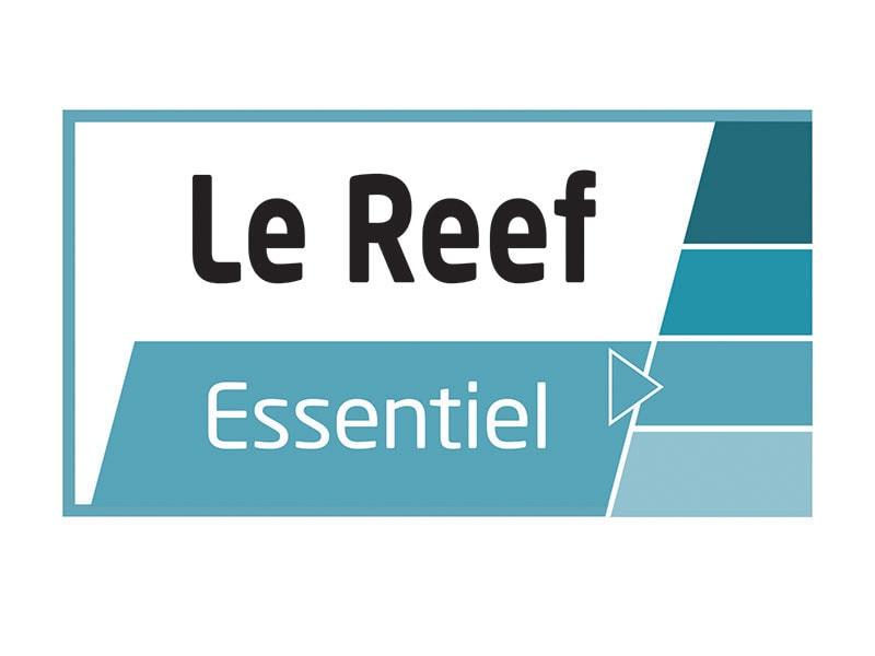 Le Reef Essentiel - Batiweb
