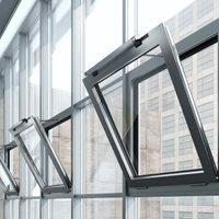 Slimchain, entraînement à chaîne pour la ventilation quotidienne Batiweb